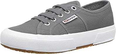SUPERGA 2750-jcot Classic, Sneaker Bambino