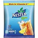 Nestle NESTEA Instant Iced Tea Lemon 400g