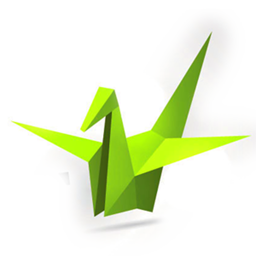 origami tutorial amazonfr appstore pour android