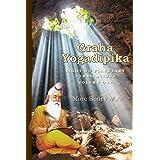 Graha Yogadeepika: Light on Planetary Combinations: 1