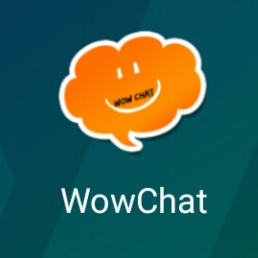 wowchat