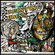 Counting Coins [Explicit]