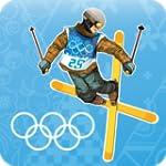 Sochi 2014 Olympic Winter Games: Ski...