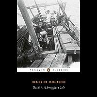 Hashish: A Smuggler's Tale (Penguin Classics) (English Edition)