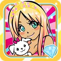 Mall Princess - Girls Games