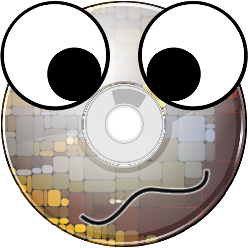 Write Your Sounds & Ringtones (Keystroke Software)