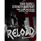 Reload: Your Barbell Strength Blueprint (English Edition)