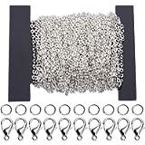 Lavorazione perline e creazione gioielli