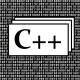 Computer Programmer - Learn C++ Practice Flashcards