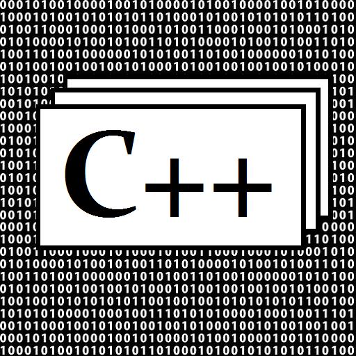 - Learn C++ Practice Flashcards ()