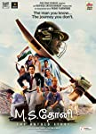 M.S. Dhoni: The Untold Story (Tamil)