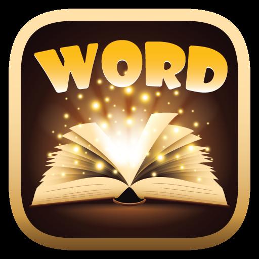 Word Catcher (Catcher Spiel)