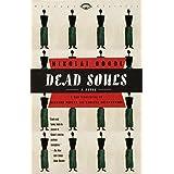 Dead Souls: A Novel (Vintage Classics)
