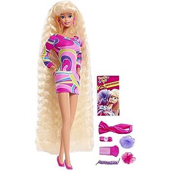 Barbie Girls, DWF49