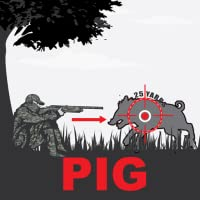 Pig Hunting Calls & Game Calls for Feral Pigs