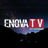 Enova.TV