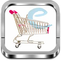 Fees Analyzer for eBay sellers