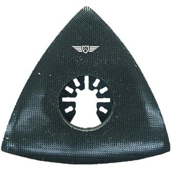 Alfa Tools TCBH74507 1//4 x 18 x 1//4 Shank Carbide Tipped Bell Hanger Bit