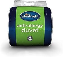 Silentnight Anti-Allergy Duvet