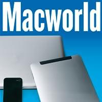 Mac World(Kindle Tablet Edition)