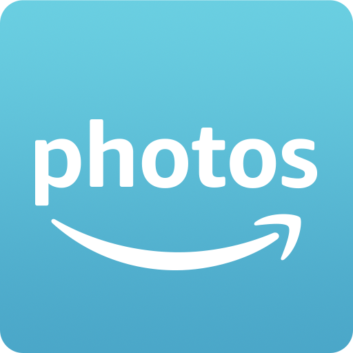 Amazon Photos: Amazon.co.uk: Appstore For Android