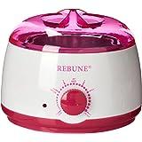 جهاز تسخين وإذابة الشمع لإزالة الشعر موديل RWH012