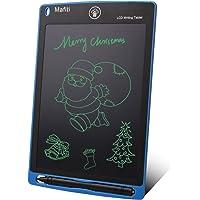 Mafiti Tablette d'écriture LCD 8.5 Pouces d'écriture électronique Planche à Dessin numérique Tablette Graphique de…