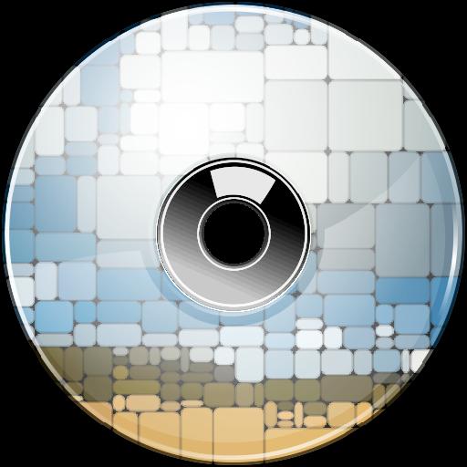 Pro-tools Sounds and Ringtones