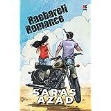 Raebareli Romance