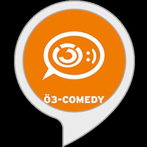 Ö3 Wecker Comedy (inoffiziell)