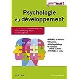 Psychologie du développement (Hors collection)