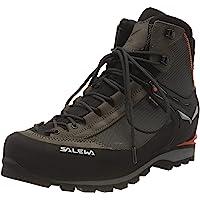 SALEWA Ms Crow GTX, Scarponi da Trekking e da Escursionismo Uomo