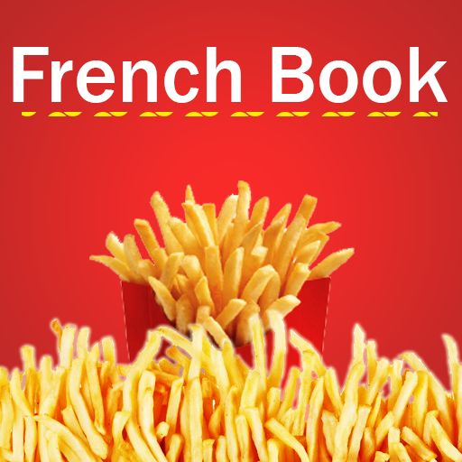 french-recipe