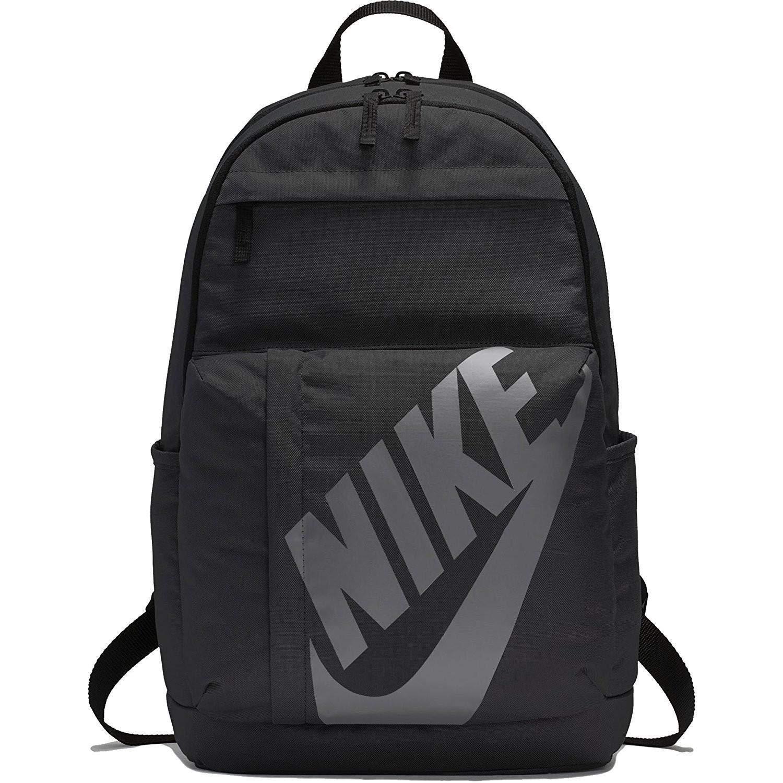 71mr%2Brrk20L - Desconocido Nike Nk Elmntl Bkpk Mochila, Unisex Adultos