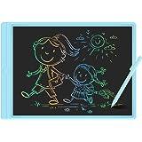 GUYUCOM Tablette Dessin Enfant 13.5 Pouces, Tablette D'écriture, Tablette Ecriture Enfant Améliorée, Tablette Magique Enfant