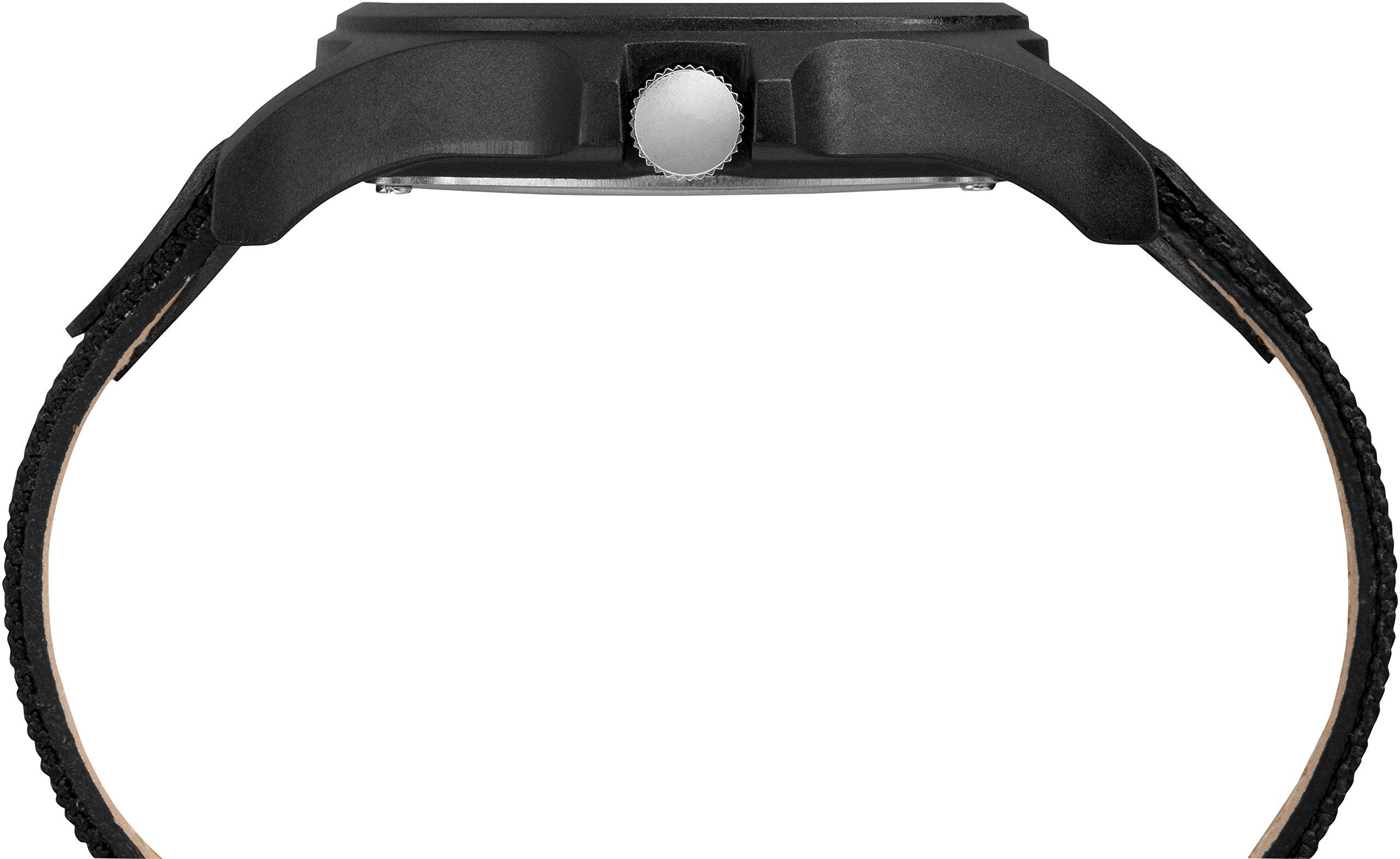 Reloj – Timex – para Hombre – TW4B08100