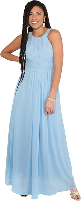 robe de soiree pas cher taille 46
