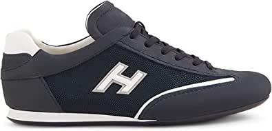 Hogan Sneakers Uomo Olympia - HXM05201684