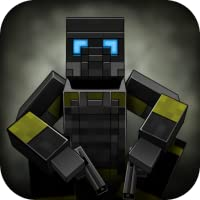 Battle Craft 3D Pro