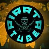 PIRATA TUBE