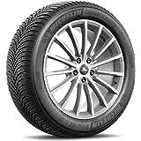 Pneumatico Tutte le stagioni Michelin CrossClimate+ 205/55 R17 95V XL