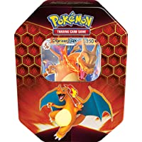 JCC Pokémon : Destinées Occultes Boîte métallique Aléatoire
