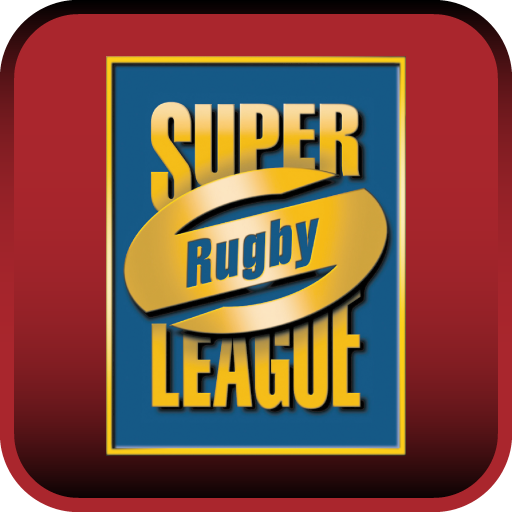 a report on the epic battle between the australian rugby league and the super league The super 14 started in 1996 as super 12 following an agreement between the australian, new zealand and south african rugby unions it was developed as part of the introduction of professional rugby which was introduced as a result of the introduction of pay television to australia and the threat of losing players to the super league war in.