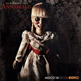 """Star Images 90500 """"Annabelle The Conjuring Prop Réplica Muñeca"""
