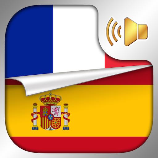 je-parle-espagnol-audio-cours