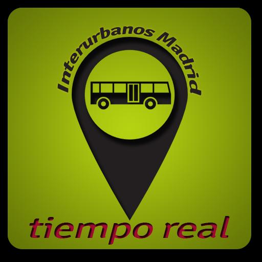 interurbanos-madrid-tiempo-real