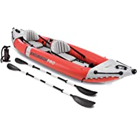 Intex Kayak Gonflable