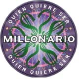 Millonario