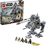 LEGO Star Wars TM - Walker AT-AP, 75234