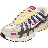 Nike Bv1021-009, Scarpe da Corsa Donna